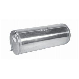 Топливные баки Для рефрижератора D 480