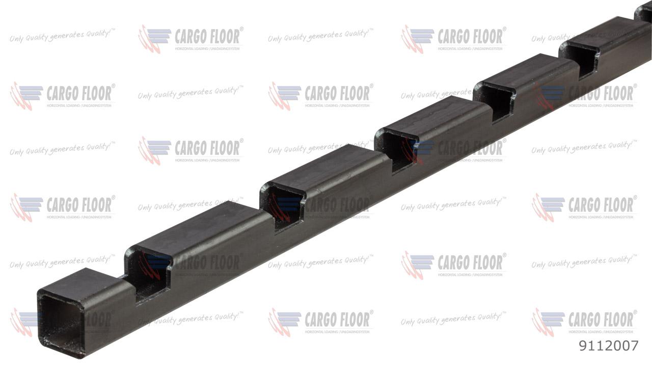 "Сварочный кондуктор (муфта) 21/112 мм [4.41""] арт. CargoFloor 9112007"